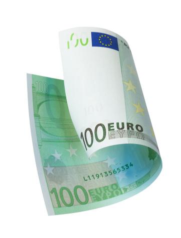 Binnen 10 minuten staat iedere kleine lening op je rekening