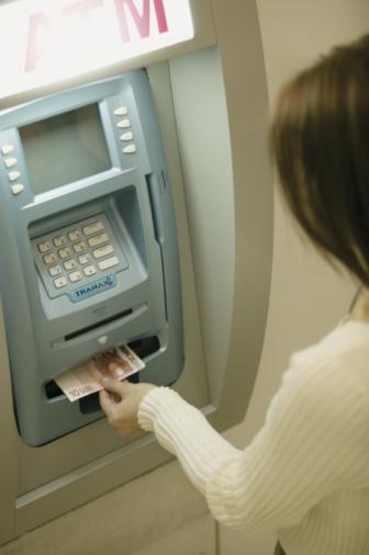Met spoed geld lenen Binnen 10 minuten is het geregeld!