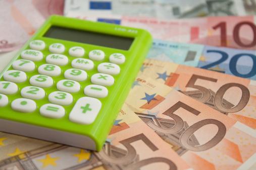 Binnen 10 minuten 250 euro op jouw rekening!