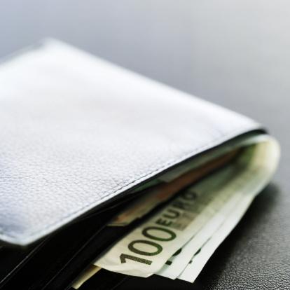 150 euro kan nu al binnen 10 minuten op je rekening staan!