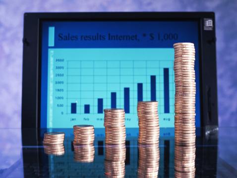 Snel 750 euro lenen Binnen 10 minuten staat het bedrag op je rekening