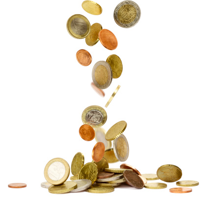 Direct 300 euro op je rekening binnen 10 minuten ondanks BKR notering