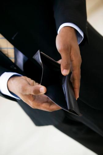 Gratis geld lenen is sinds juni van dit jaar realiteit geworden