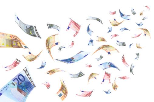 Ook in 2012 is een minikrediet zonder loonstrook mogelijk | Binnen 10 Minuten Geld Op Je Rekening