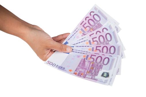 Geld lenen binnen 10 minuten | Binnen 10 minuten Geld Op Je Rekening