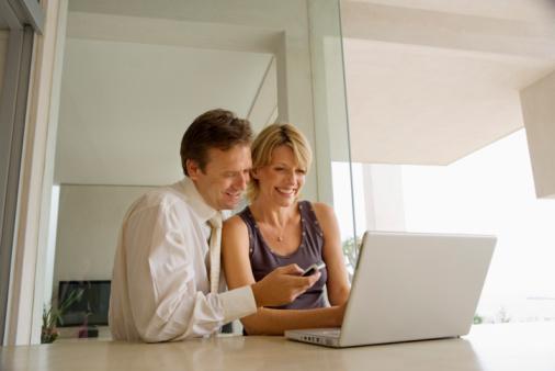 Direct geld lenen zonder documenten