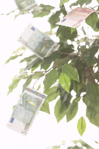 Geld lenen binnen 10 min op je rekening