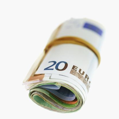 Geld Lenen Zonder Bewijs Van Inkomen
