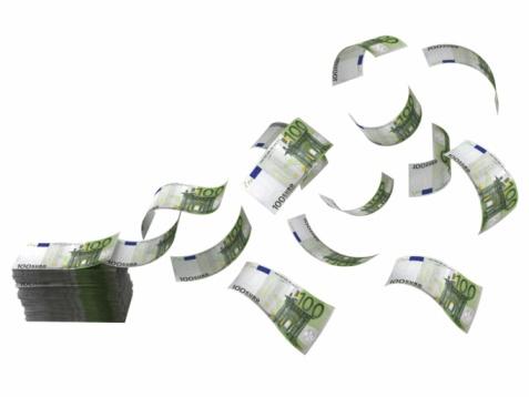 Snel geld lenen 100 euro