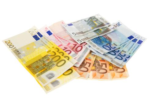 Geld nodig zonder BKR