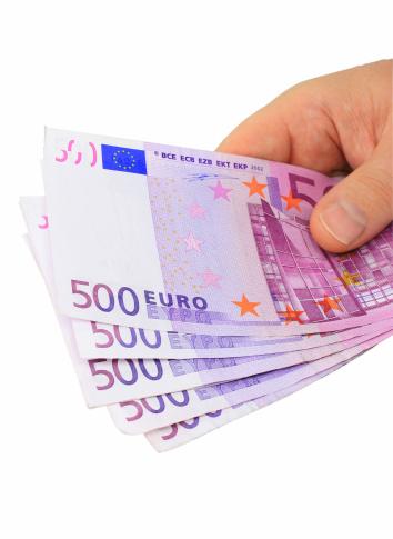 snel geld lenen zonder werk en papierwerk