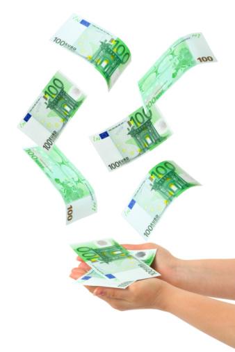 3000 euro lenen zonder BKR toetsing