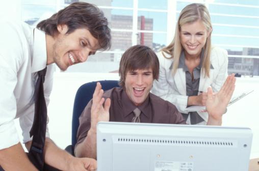 Snel geld lenen zonder BKR toetsing en SMS