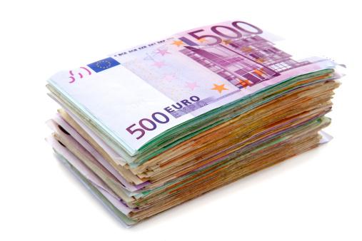 Snel Geld Nodig Zwarte Lijst