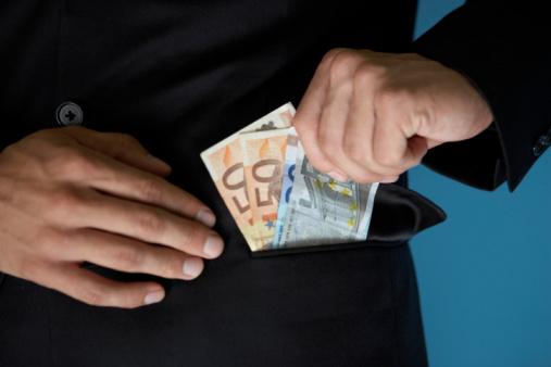 Snelle lening