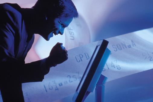 Snelle online lening