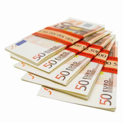Zonder gedoe 400 euro lenen