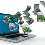 Hoe sluit ik veilig een online lening af