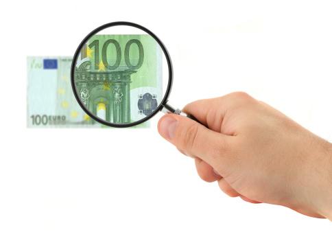 200 euro tekort oplossen met een krediet