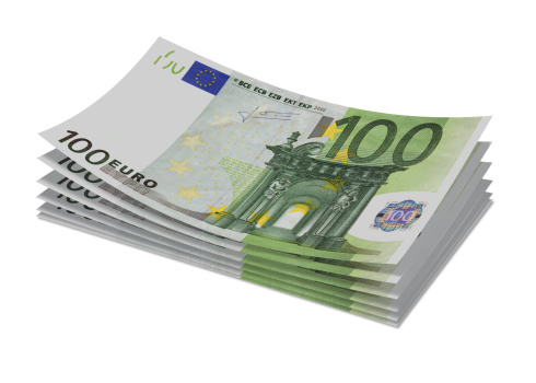 800 euro lenen zonder papieren in te vullen