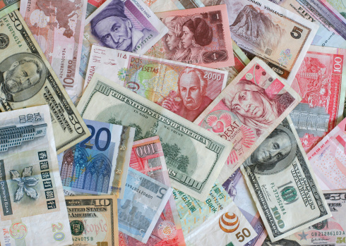 Ik wil op slag 700 euro extra lenen
