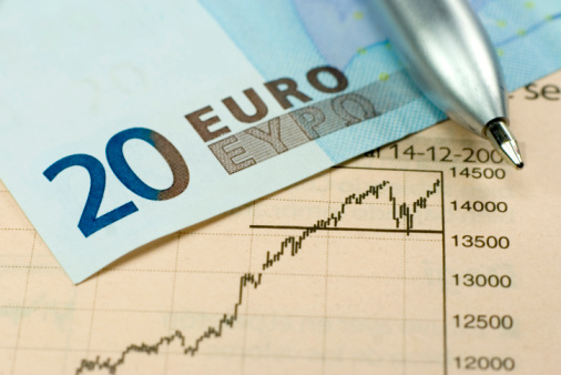 Zo snel mogelijk 600 euro op je bankaccount