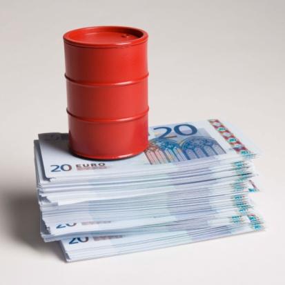 450 euro voorschot op je loon regelen