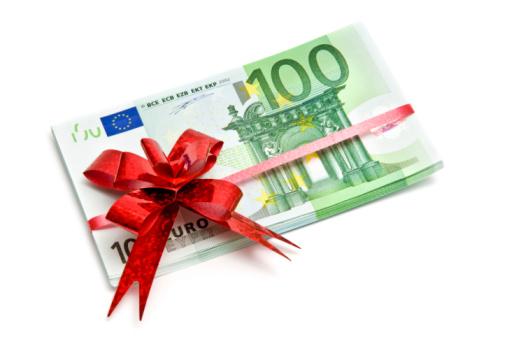 Ik zit in geldnood en heb 500 euro nodig