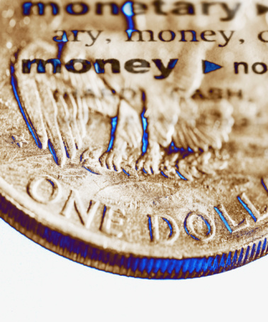 Online 300 euro aanvragen voor op je banksaldo