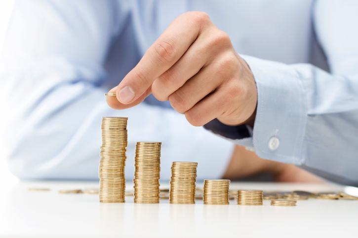Snelle lening zonder BKR voor prompt geld tekort