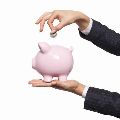 Extra krediet verkrijgen zonder documentwerk