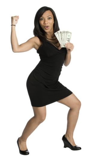 Razend snel geld bestellen op afbetaling