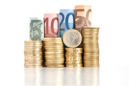 Zeer snel geldnood oplossen met een lening zonder moeilijkheden