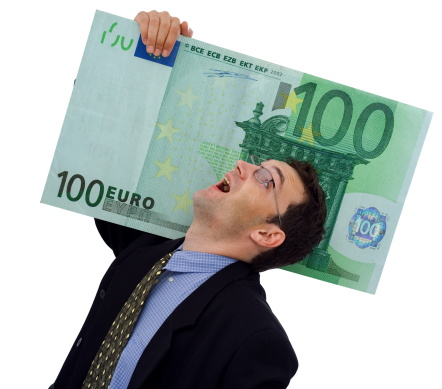 Hoe krijg je makkelijk meer geld op je rekening