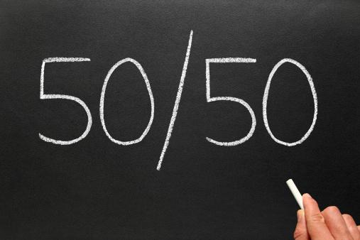 Tips voor geld verdienen met affiliate marketing