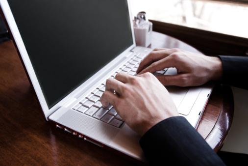 Hoe regel ik een snelle lening?