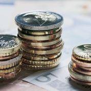 Met deze vernieuwende bespaartips is geld sparen een fluitje van een cent