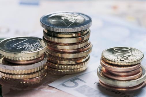 leven van één euro per dag