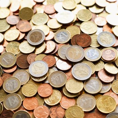 50 euro lenen binnen 10 minuten