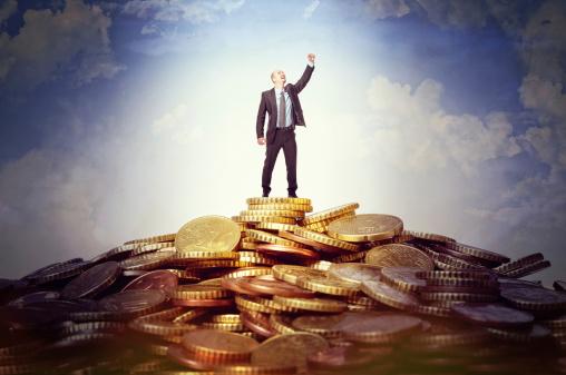 Zelfstandig beleggen en een broker kiezen
